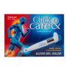 Click and care3
