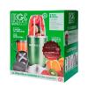 Nutribullet-600w-Verde-Procesador-De-Alimentos-SKU-102581-2