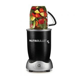 Nutribullet RX 1700 watts