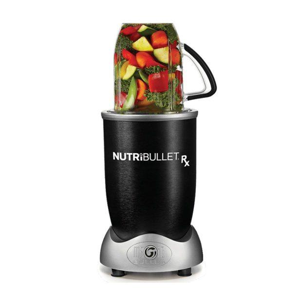 Nutribullet RX 1700 watts