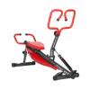 TotalFit Remadora ejercicio Multifuncional