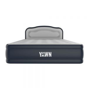 Yawn Air Bed