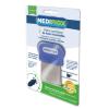 Medipios_lendrera1