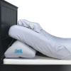 Power bed4